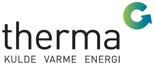 Therma Industri AS