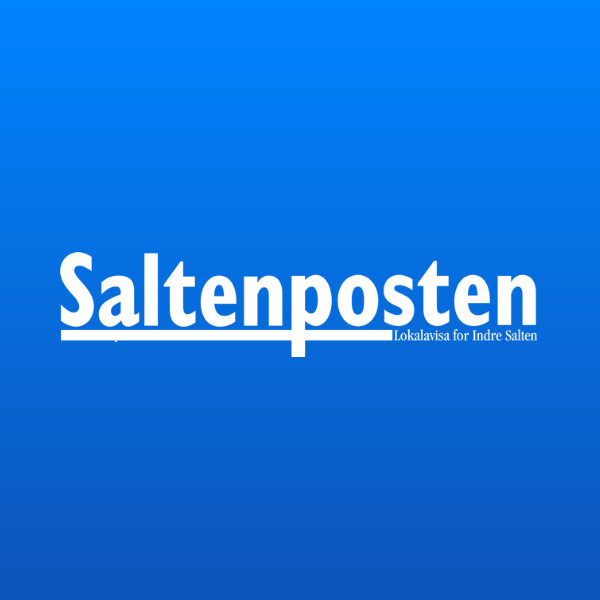 Saltenposten